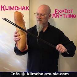 Klimchak