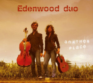 Edenwood Duo: Another Place