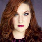 Soprano Tamara Wilson (credit: Cassandra Kay)
