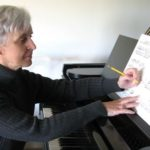 Composer Elizabeth Vercoe (source: elizabethvercoe.com)