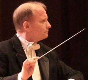 conductor Theodore Kuchar,