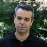 Tomer Zvulun, general and artistic director of The Atlanta Opera. (source: The Atlanta Opera)