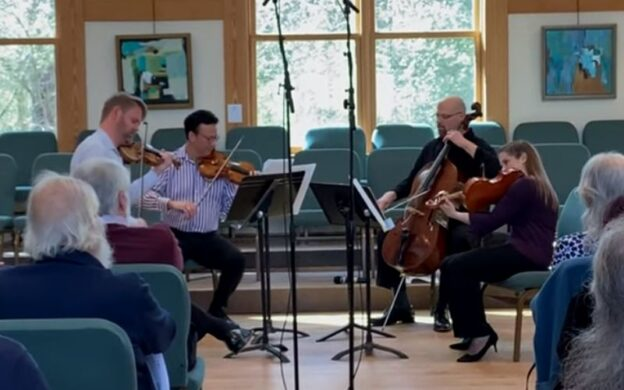 Riverside Chamber Players. (source: video still)