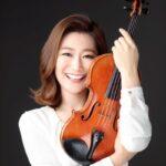 Dee Hee Ahn
