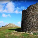 Vinegar Hill, Enniscorthy, County Wexford, Ireland