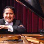 Washington Garcia. (source: washingtongarcia.com)