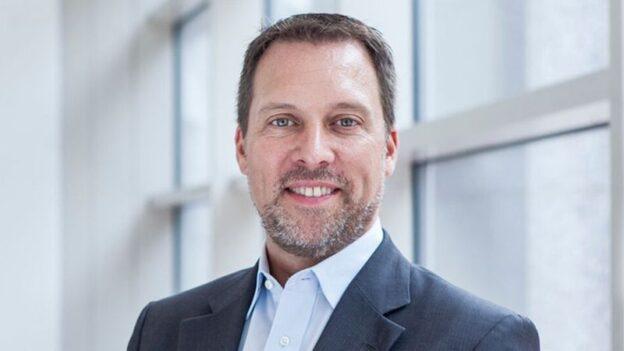 Doug Shipman. (courtesy of WAC)