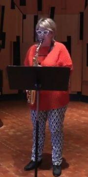 Jan Berry Baker (GSU-SOM video)