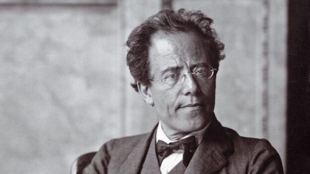Radio: The Atlanta Symphony's season-closing performance of Gustav Mahler's Symphony No. 4 will be broadcast this week on both GPB and WABE.